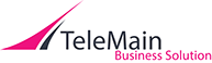 TeleMain | Bussines Solutions